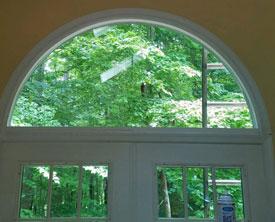 All Glass Fredericksburg Va Glass Repair Window Replacement